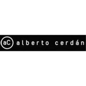 Ac Alberto Cerdán