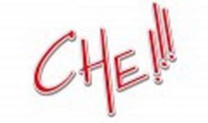 CHE!!! Restaurante