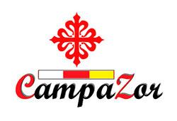 CampaZor