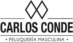 Carlos Conde Peluqueros & Estilistas