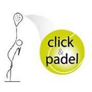 Click & Padel