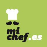MiChef.es