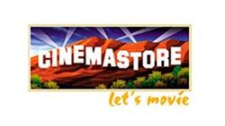 Cinemastore
