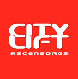 City Lift