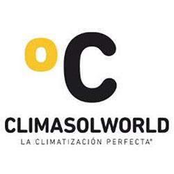 climasolworld.com