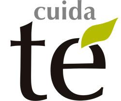 Cuida Té Store