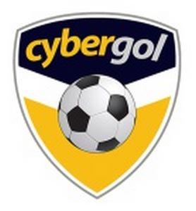 Cybergol