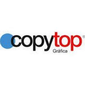 COPYTOP (Copistería e Imprenta Gràfica digital)