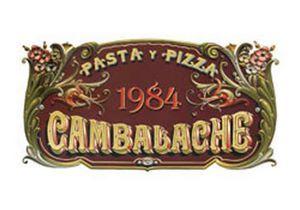 Cambalache