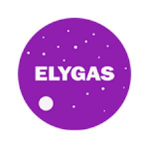 Elygas