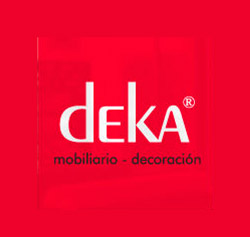 Deka Mobiliario