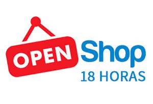Openshop 24h