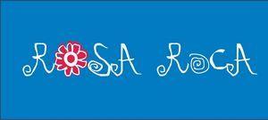 Rosa Roca
