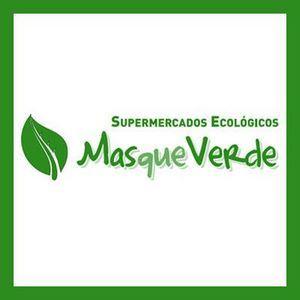 Supermercados Ecológicos Masqueverde