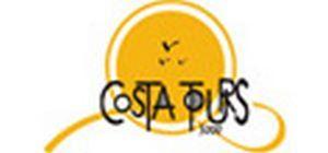 Costa Tours