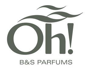 Oh! B&S Parfums