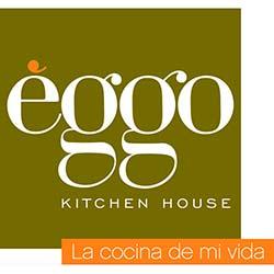 eggo kitchen house
