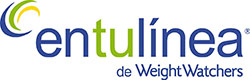 Entulinea de Weight Watchers