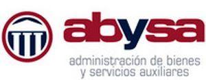Abysa