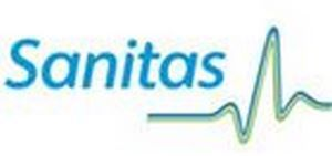 Milenium Dental Sanitas