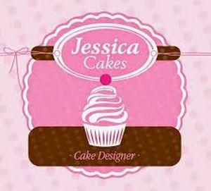Jessica Cakes