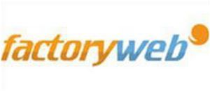 Factory Web