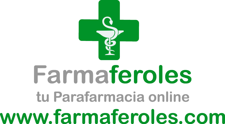 Farmaferoles