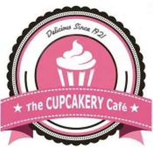 THE CUPCAKERY CAFE