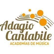Adagio Cantabile