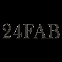 24FAB