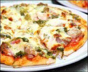 9c61780a45 Pizzbur. Franquicias de Pizzerias - italianos. Negocios de Pizzerias ...