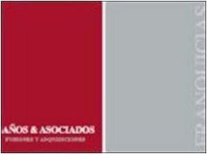 Banos Y Asociados.Banos Asociados Franquicias De Asesoria Consultoria