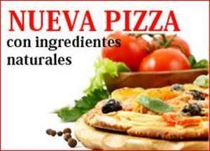 36e266f9b8 Pizza Box Artesanal . Franquicias de Pizzerias - italianos. Negocios ...