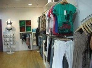 gran selección de 358f5 7006b Sabochi Premamá. Franquicias de Moda ropa. Negocios de Moda ...