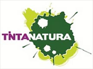 Tinta Natura