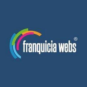 Franquicia-Webs