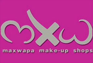 Maxwapa Make-up Shops