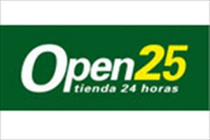Open25