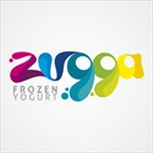 zugga