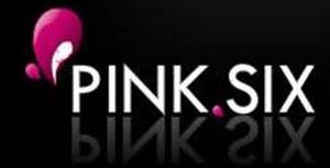 PINK-SIX