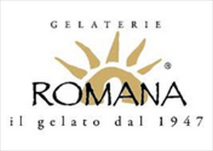Romana Ice Cream Factory