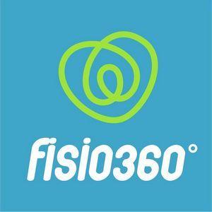 fisio360º