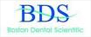 Boston Dental Scientific