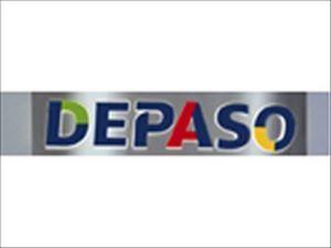 DEPASO
