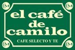 El Café de Camilo