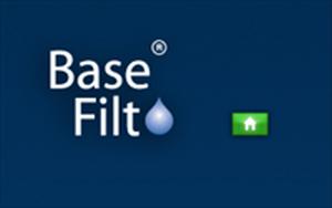 Basefilt