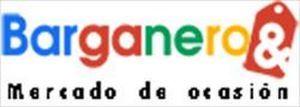Barganero