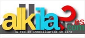 Alkila2