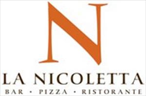La Nicoletta