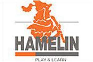 Hamelin Centros de Educación Infantil (Guarderías)